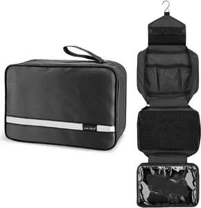 Beauty Case Viaggio XL 10x20x28cm 2.9€