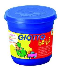 Giotto Super Plastilina 220 grammi