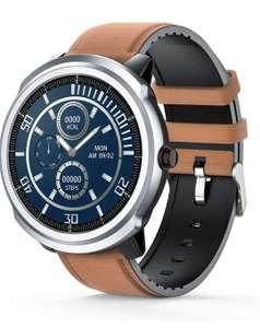 Smart Watch BYTTRON