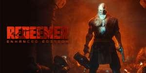 Redeemer: Enhanced Edition - Fanatical
