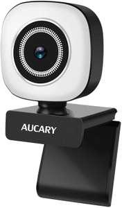 Webcam 2K 1080p 2.9€