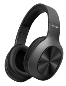 Cuffie Bluetooth Mixcder HD901 11.7€