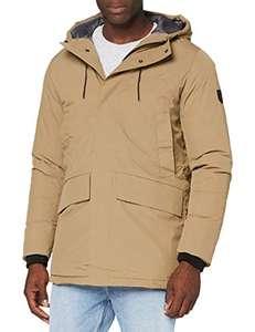 JACK & JONES Jprblaink Parka Jacket Giacca Uomo M ed XL