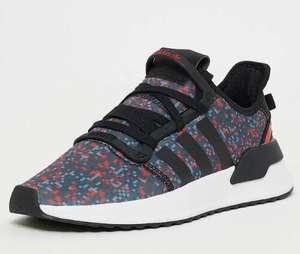 Adidas Original Gaming U_Path Run Sneaker