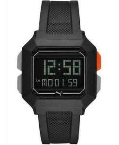 Orologio PUMA REMIX P5020
