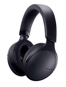 Panasonic Cuffie Bluetooth Quick Charge - Usato