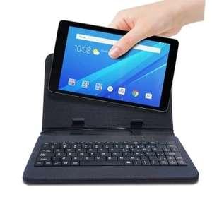 Prova Altroconsumo 2 Mesi + Tablet 8 Pollici