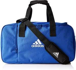 Adidas borsa sportiva