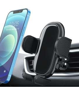 Porta Cellulare da Auto