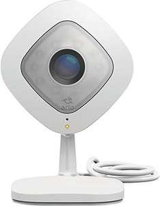 Arlo VMC3040-100PES Telecamera di Sicurezza Wi-Fi
