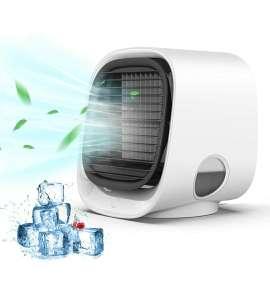 Raffrescatore d'aria Portatile