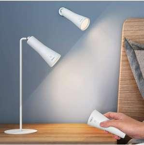 Lampada da tavolo a LED touch ricaricabile