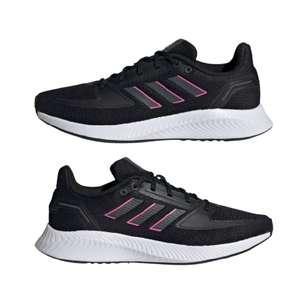 Adidas Scarpe Donna Run Falcon 2.0 26.4€