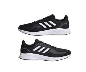 Adidas Scarpe Uomo Run Falcon 2.0 26.4€