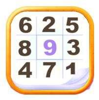 Sudoku Ultimate(No Ads)