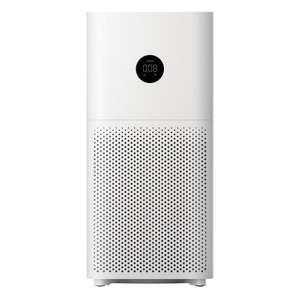 Xiaomi Mijia Mi purificatore d'aria 3C