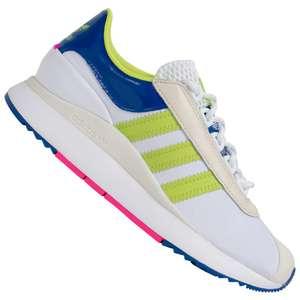 Adidas Originals SL Andridge Donna