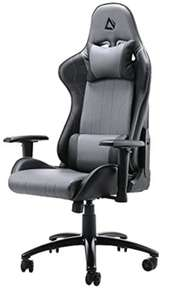 Sedia Da Gaming, Ufficio con schienale alto