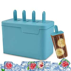 Stampo per gelati