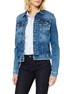 Giubbino di Jeans - Tommy Jeans XS