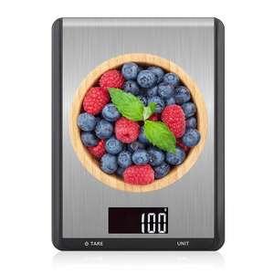 Bilancia Digitale da Cucina - 10KG 4.9€