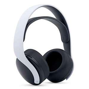 Cuffie Wireless Sony PlayStation®5 - Pulse 3D