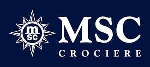 Offerte Last Minute MSC Crociere - da 319€