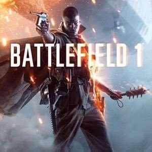 Gioco Battlefield 1 per PC Gratis