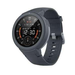 Amazfit Verge Lite con GPS 32.9€