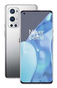 OnePlus 9 Pro 5G Smartphone 12/256GB