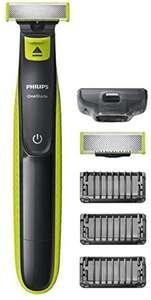 Philips QP2520/30 OneBlade