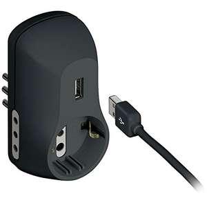 BTicino Multipresa Presa USB