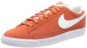 Nike Blazer Low Mr, Scarpe da Basket Uomo