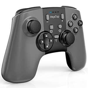 Controller per Nintendo Switch e PC Windows