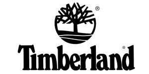 Timberland 50% off sui sandali!!!