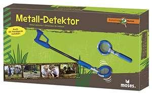 Metal Detector giocattolo per bambini