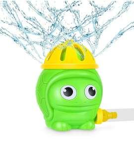 Giocattoli Splash Play per Bambini
