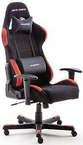 DX Racer1 Sedia gaming - Usato