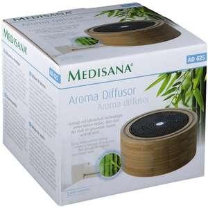 Aroma Diffuser Medisana®