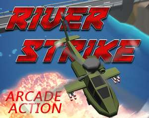 River Strike ITCHO