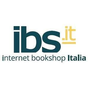 IBS - Un Taccuino in regalo (Se acquisti almeno un libro del catalogo Iperborea)