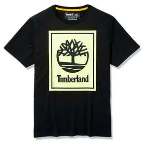 T-Shirt Timberland 12.5€