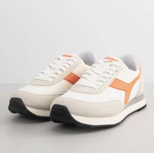 Diadora KOALA - Sneakers basse - beige
