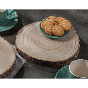 Tagliere in legno Ritiro in negozio gratis!