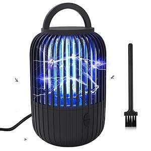 Lampada UV Antizanzare Elettrica 12W