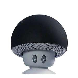 Mini altoparlante portatile Bluetooth