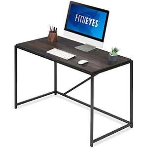 Scrivania per Computer Tavolo in Legno