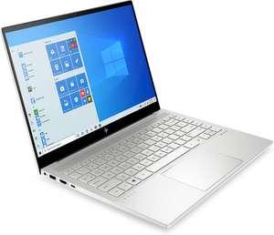 HP ProBook 430 G8 CORE I7-1165G7 8GB 512GB