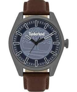 Orologio da uomo Timberland ASHFIELD