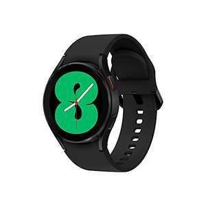 Samsung Watch4 a partire da 199€